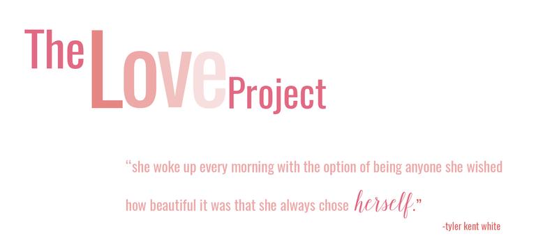 LoveProjectLogo
