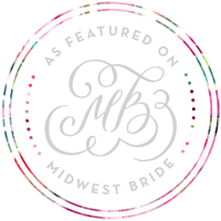featuredonmidwestbride-small